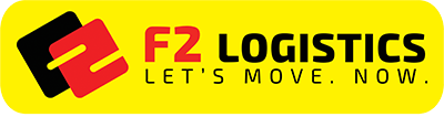 F2 Logistics