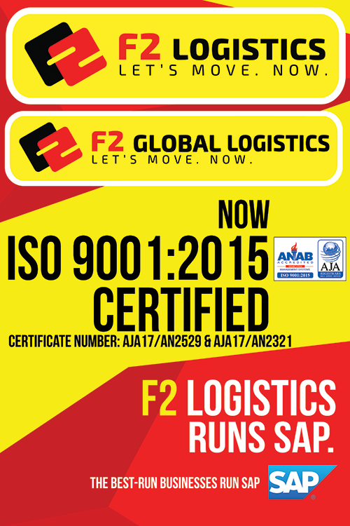 list of iso 9001 certified companies in the philippines