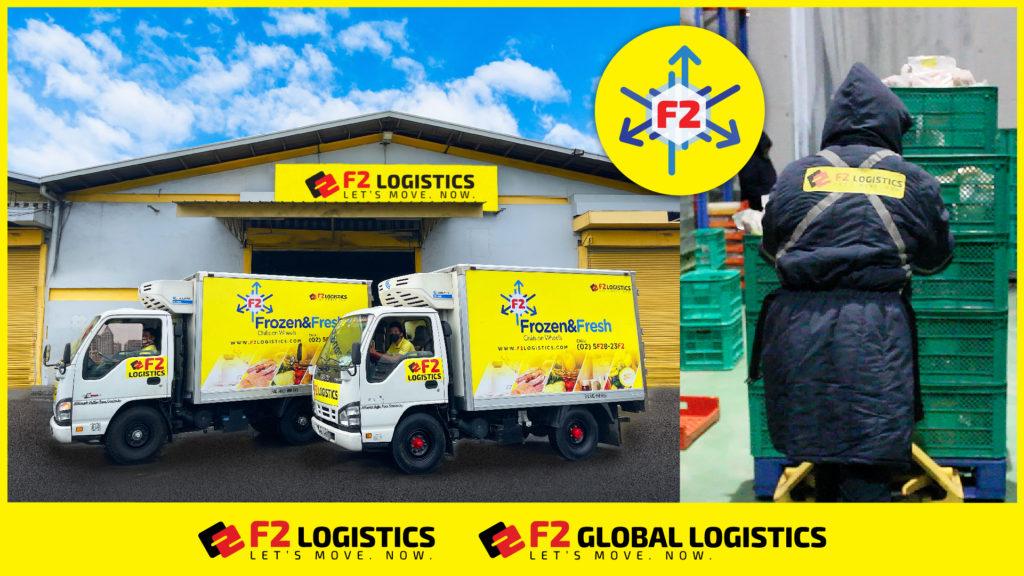 FFCC-02